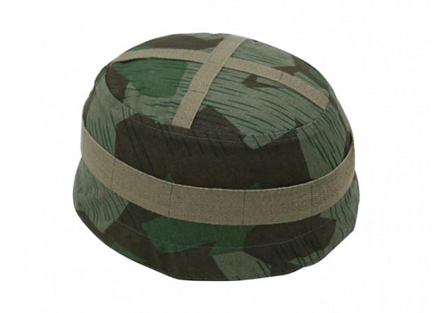 Luftwaffe Fallschirmjager M37 M38 Helmet covers